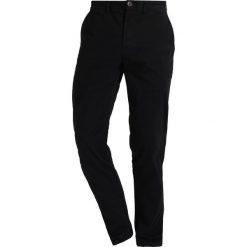 Spodnie męskie: Element HOWLAND CLASSIC Spodnie materiałowe flint black