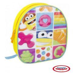 Plecaki męskie: Play-Doh Kreatywny Plecak