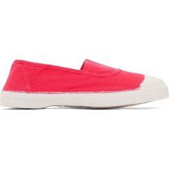 Buty sportowe dziewczęce: Buty sportowe z gumką