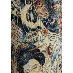 Chinosy męskie: Soulland WILSON CLASSIC SUIT Spodnie materiałowe multi