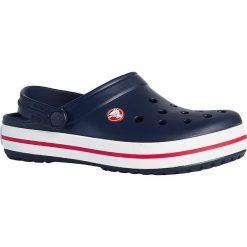 Chodaki damskie: Crocs - Klapki Crocband