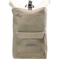 Plecaki męskie: Brooks England METROPOLITAN RIVINGTON Plecak khaki