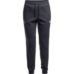 Spodnie dresowe damskie: Spodnie dresowe damskie Łotwa Pyeongchang 2018 SPDD800 – grafit