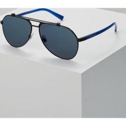 Okulary przeciwsłoneczne męskie: Dolce&Gabbana Okulary przeciwsłoneczne dark blue