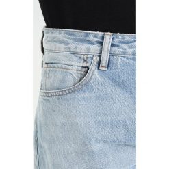 Jeansy męskie regular: Levi's® Made & Crafted STUDIO TAPER Jeansy Straight Leg winkipop