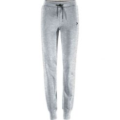 Outhorn Spodnie dresowe damskie Free Move Sporty szare r. XL. Spodnie dresowe damskie Outhorn, xl, z dresówki. Za 73,77 zł.