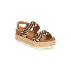 Rzymianki damskie: Sandały Refresh  MARGO