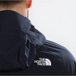 The North Face SHINPURU II  Kurtka hardshell urban navy/hype. Niebieskie kurtki trekkingowe męskie The North Face, m, z hardshellu. W wyprzedaży za 1011,75 zł.