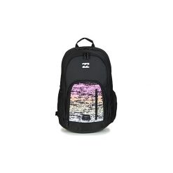 Plecaki damskie: Plecaki Billabong  COMMAND PACK 31L