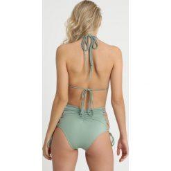 Stroje kąpielowe damskie: Hot as Hell HI KINI BOTTOM Dół od bikini sean green