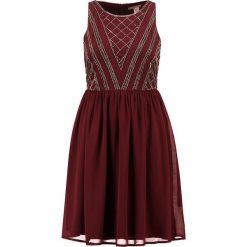 Sukienki: Anna Field Sukienka koktajlowa port royal