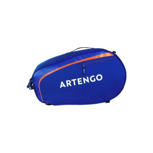 fa813134cf618 Niebieskie torby męskie sportowe - Promocja. Nawet -70%! - Kolekcja wiosna  2019 - myBaze.com