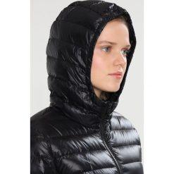 Icepeak VIVICA Kurtka puchowa black. Czarne kurtki damskie puchowe marki Icepeak, z materiału. Za 419,00 zł.