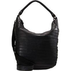 FREDsBRUDER Torba na zakupy black. Czarne shopper bag damskie FREDsBRUDER. Za 839,00 zł.