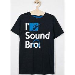 Odzież chłopięca: Blukids – T-shirt dziecięcy 134-164 cm