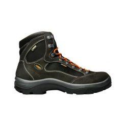 Buty trekkingowe męskie: Buty Aku M*S Winter Track Gtx (487-108)