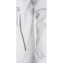 Helly Hansen Kurtka przeciwdeszczowa silver grey. Niebieskie kurtki trekkingowe męskie marki Helly Hansen. W wyprzedaży za 439,20 zł.