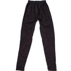 Spodnie damskie: GATTA Legginsy Leggins Unisex Thermo Flipe 4S Grafit 2 r. XS (0044614S37087)