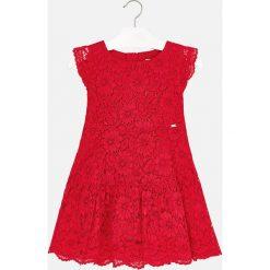 0f3cef2cc7 Sukienki dziewczęce ze sklepu Answear.com - Zniżki do 70 ...