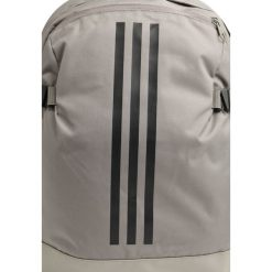 Adidas Performance POWER IV Plecak tracar/black. Brązowe plecaki męskie adidas Performance. Za 149,00 zł.