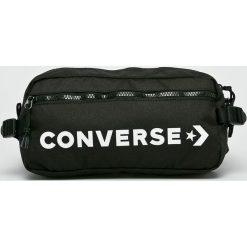 Converse - Nerka. Czarne walizki marki Converse, małe. Za 129,90 zł.