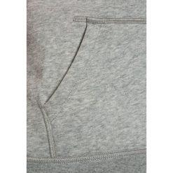 GAP BOYS Bluza z kapturem light heather grey. Szare bluzy dziewczęce GAP, z bawełny, z kapturem. Za 129,00 zł.
