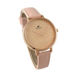 Zegarki damskie: Timemaster 208-08 - Zobacz także Książki, muzyka, multimedia, zabawki, zegarki i wiele więcej