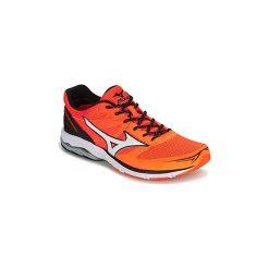 Buty sportowe męskie: Buty do biegania Mizuno  WAVE AERO 15