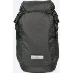 Plecaki damskie: adidas by Stella McCartney – Plecak
