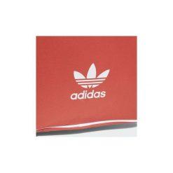 Plecaki adidas  Plecak Classic. Czerwone plecaki męskie Adidas. Za 149,00 zł.