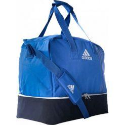 Torby podróżne: Adidas Torba Tiro 17 Team Bag S (BS4750)
