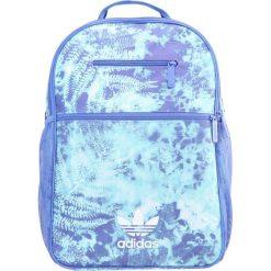 Torebki i plecaki damskie: adidas Originals Plecak blue