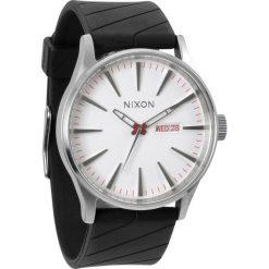 Zegarki męskie: Zegarek męski White Nixon Sentry A0271100