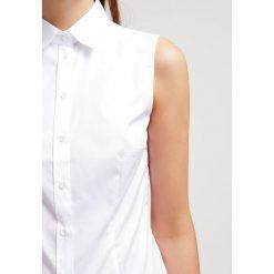 Odzież damska: van Laack PAYTON Koszula white