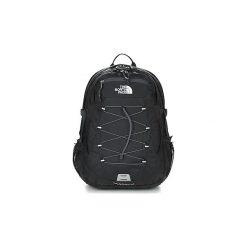 Plecaki The North Face  BOREALIS CLASSIC. Czarne plecaki męskie marki The North Face, z nylonu. Za 419,00 zł.