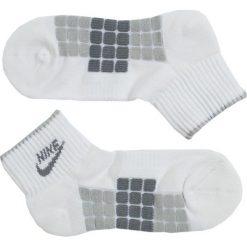 Skarpetki męskie: Nike Sportswear – Skarpety