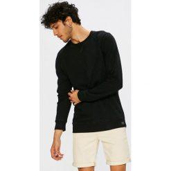 Bluzy męskie: Blend – Bluza
