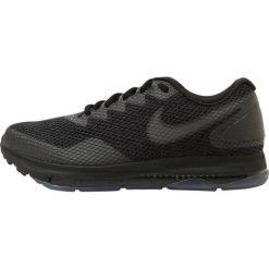 Nike Performance ZOOM ALL OUT LOW 2 Obuwie do biegania treningowe black/anthracite/white. Czarne buty do biegania męskie marki Nike Performance, l, z materiału. Za 589,00 zł.