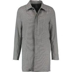 Płaszcze męskie: KIOMI Płaszcz wełniany /Płaszcz klasyczny grey