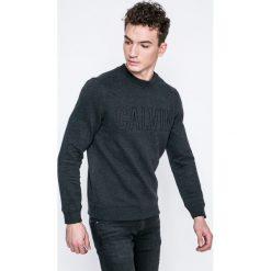 Odzież męska: Calvin Klein Jeans - Bluza