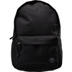 Plecaki męskie: Parkland VINTAGE Plecak black