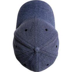 Czapki męskie: Billabong STATION Czapka z daszkiem indigo