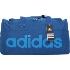 Torby podróżne: Adidas M AJ9926