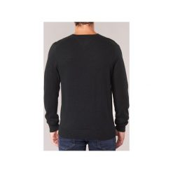 Swetry męskie: Swetry Tommy Hilfiger  LAMBSWOOL V-NK CF