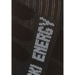 Skarpetki męskie: X Socks ENERGIZER Skarpety sportowe anthracite/grey mouline