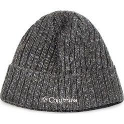 Czapka COLUMBIA - Wath Cap 1464091 Graphite/Tradewinds 053. Szare czapki z daszkiem męskie Columbia. Za 64,99 zł.