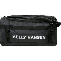 Torby podróżne: Helly Hansen NEW CLASSIC DUFFEL BAG XS Torba sportowa black