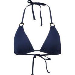 Stroje kąpielowe damskie: LASCANA TRIANGEL Góra od bikini marine