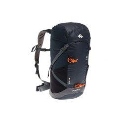 Plecaki męskie: Plecak turystyczny Forclaz 20 Air
