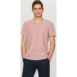 T-shirt - Różowy. Czerwone t-shirty chłopięce marki Reserved, l. W wyprzedaży za 29,99 zł.